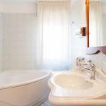 Bagno Suite Hotel Sole Gela
