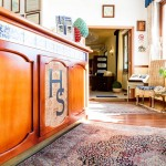 Hotel Sole Gela